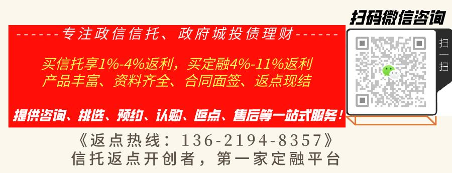 「雪松信托-山东聊城东昌府区政信」